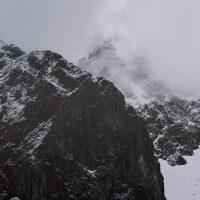Snow-Mountain-Background