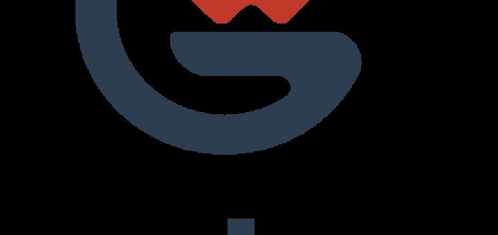 gotop official logo