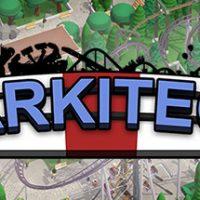 Parkitect-official-logo