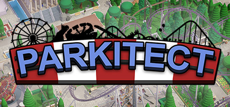 Download Parkitect For Ubuntu - Manage your own theme park