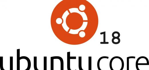 Ubuntu News - The latest breaking news in the Linux community