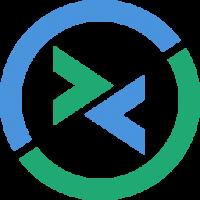 Remmina-Official-Logo