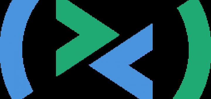 Remmina Official Logo