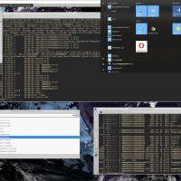 Remmina-Ubuntu-connects-to-Windows-10