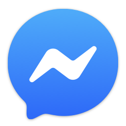 Download Facebook Messenger For Ubuntu 04 18 04