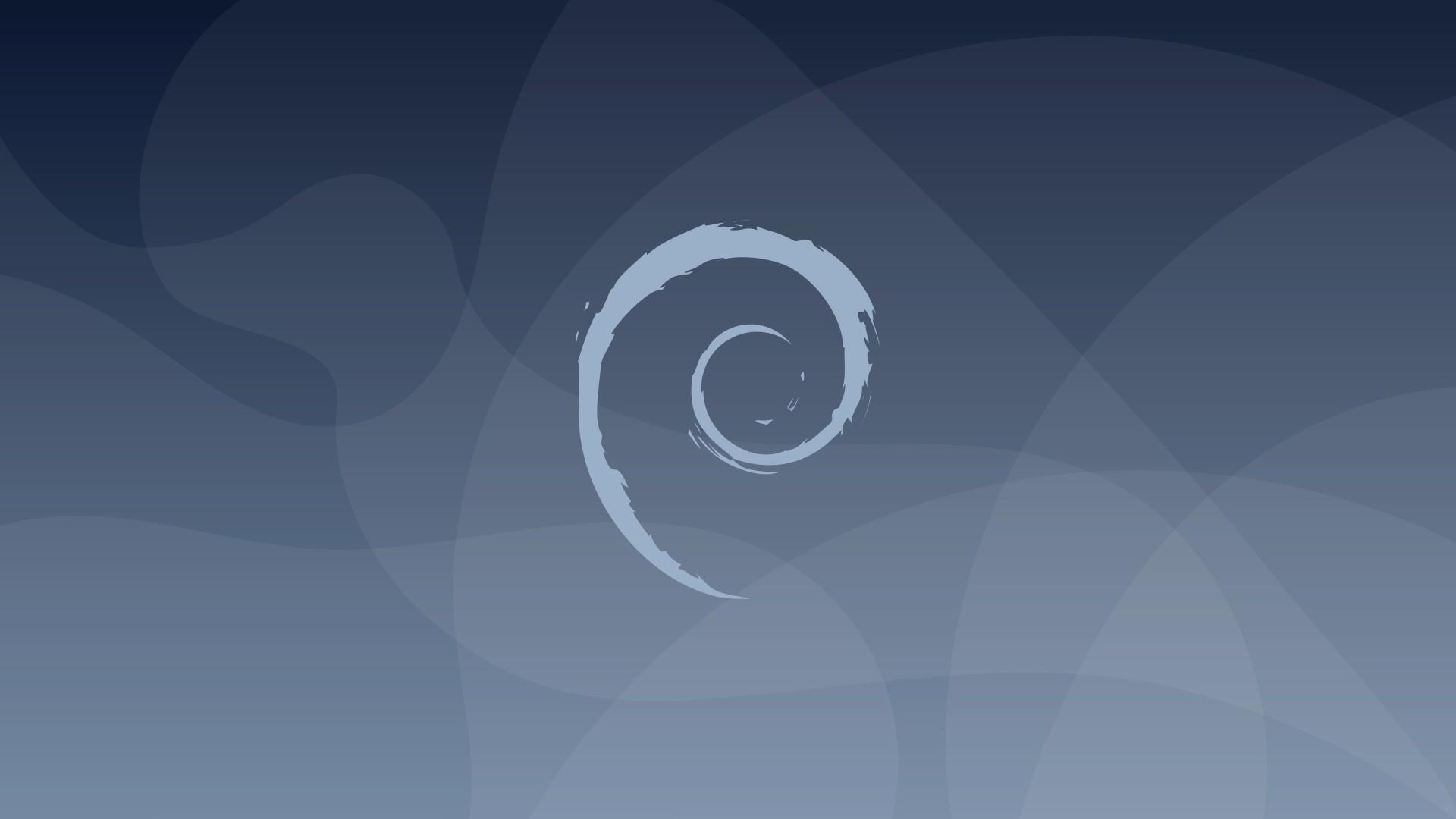 Debian ubuntu difference