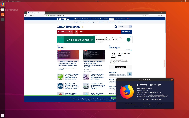 card games for ubuntu 16.04 free download - SourceForge