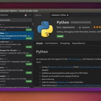 VSCode-source-editor-screenshot