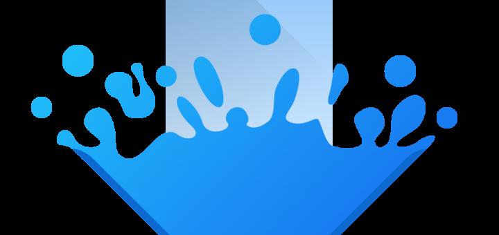 KTorrent Official Logo