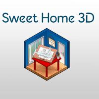 Sweet-Home-3D-Official-Logo