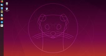 These Are the Default Wallpapers of Ubuntu 19.10 (Eoan Ermine)