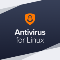 Avast Business Antivirus For Linux