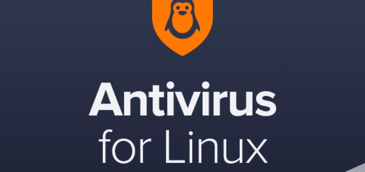 Avast Business Antivirus For Linux
