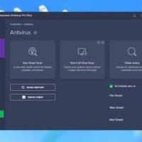 Avast-business-antivirus-screenshot-linux