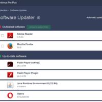 Avast-business-antivirus-update-software