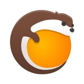 Lutris Official Logo