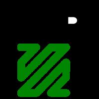 FFmpeg Official Logo