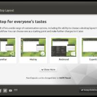 Ubuntu-MATE-20-04-Choose-Desktop-Layout