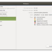 Ubuntu-MATE-20-04-Firmware-Updater