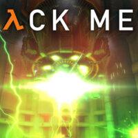 Black-Mesa-Official-Logo