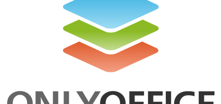 OnlyOffice Official Logo