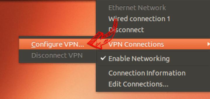 VPNs smooth