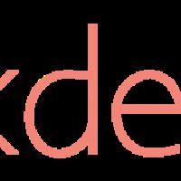 Kdenlive-logo-official