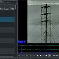 editing-multiple-clips