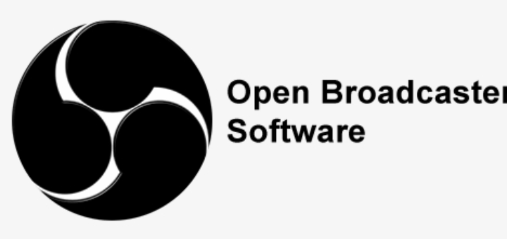 OBS official logo
