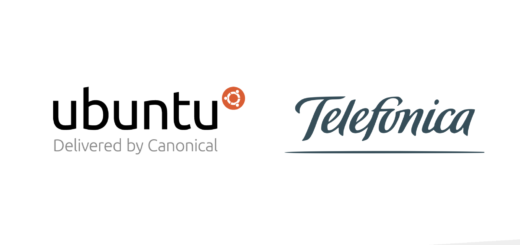 Telefonica Brazil selects Canonical's Charmed OpenStack for industry-leading cloud-based online charging system | Ubuntu