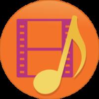 Official-NikiMedia-Logo
