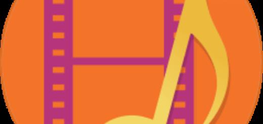 Official Niki Media Logo