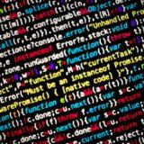 Productivity corner: editors, editors, editors | Ubuntu