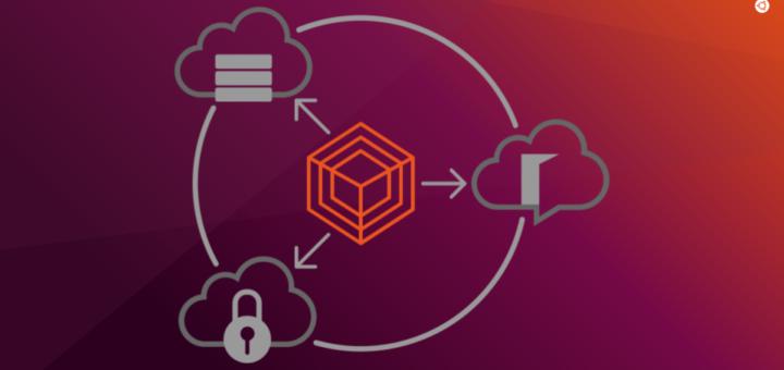 Benefits of containers for enterprises   Ubuntu