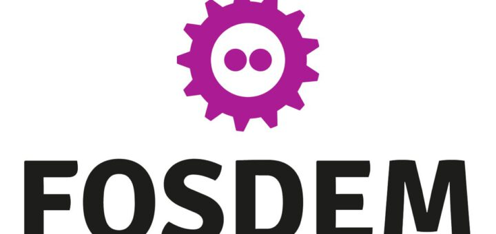 Open source, teamwork and mental health: my FOSDEM 2021   Ubuntu