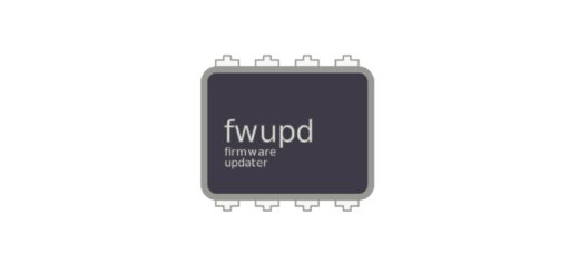 Fwupd 1.5.6 Released with Support for System76's Keyboard, Star LabTop Mk IV Laptop - 9to5Linux