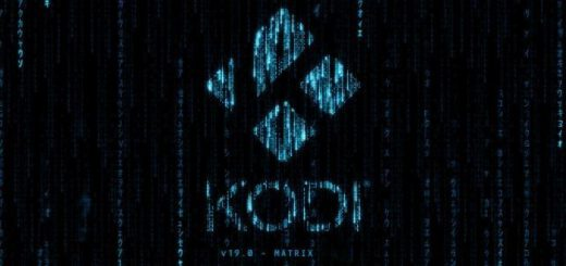 "Kodi 19 ""Matrix"" Open-Source Home Theater Released, This Is What's New - 9to5Linux"