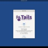Tails 4.16 Anonymous OS Released with Linux Kernel 5.10 LTS, Latest Tor Technologies - 9to5Linux