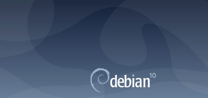 """Debian GNU/Linux 10.9 """"Buster"""" Released with 30 Security Updates, GRUB2 Patches - 9to5Linux"""