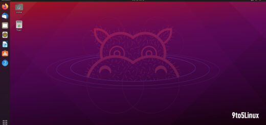 Ubuntu 21.04 (Hirsute Hippo) Testing Week Kicks Off on April 1st for All Flavors - 9to5Linux