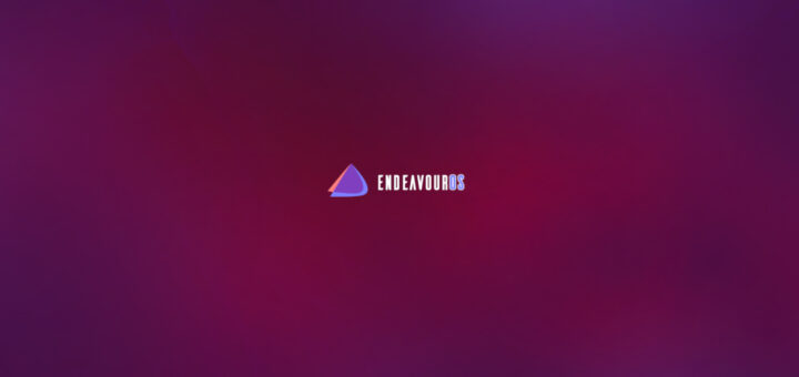 EndeavourOS Linux Has a New ISO Release with BSPWM and Sway WMs, Various Improvements - 9to5Linux