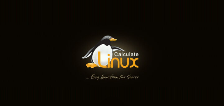 Gentoo-Based Calculate Linux 21 Released with New Gaming Flavor, LXQt 0.17 and Xfce 4.16 - 9to5Linux