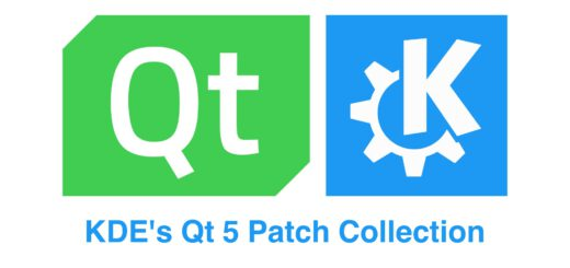 KDE Will Support Qt 5 to Offer Reliable and Stable KDE Apps Until Qt 6 Is Fully Adopted - 9to5Linux