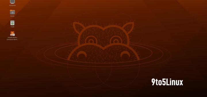 "Ubuntu Cinnamon Remix 21.04 ""Hirsute Hippo"" Released, Download Now - 9to5Linux"