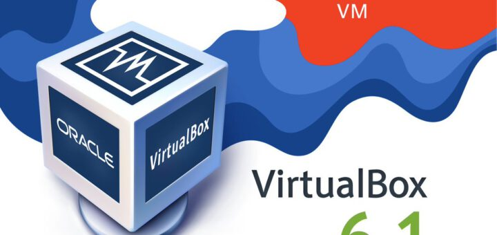 VirtualBox 6.1.20 Released with Linux Kernel 5.11 Support, CentOS Stream Improvements - 9to5Linux