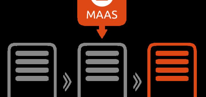 Bare metal cloud support for Ubuntu 14.04 and 16.04 LTS | Ubuntu