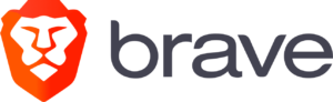 Brave official logo